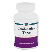 combination_three