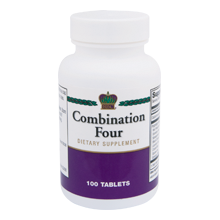 combination_four