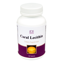 coral_lecithin
